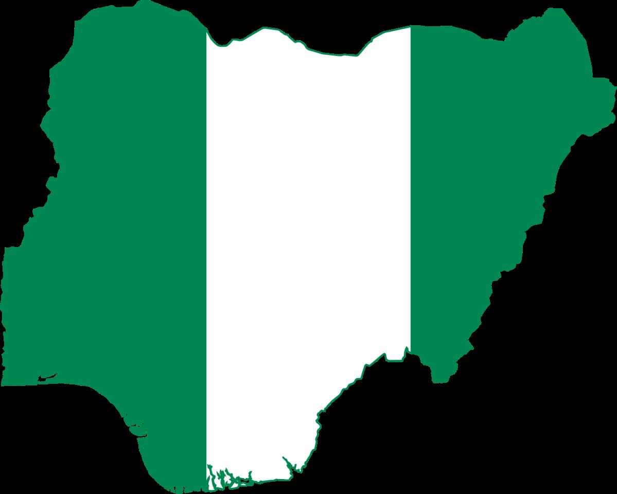 Liberty: a Poem forNigeria