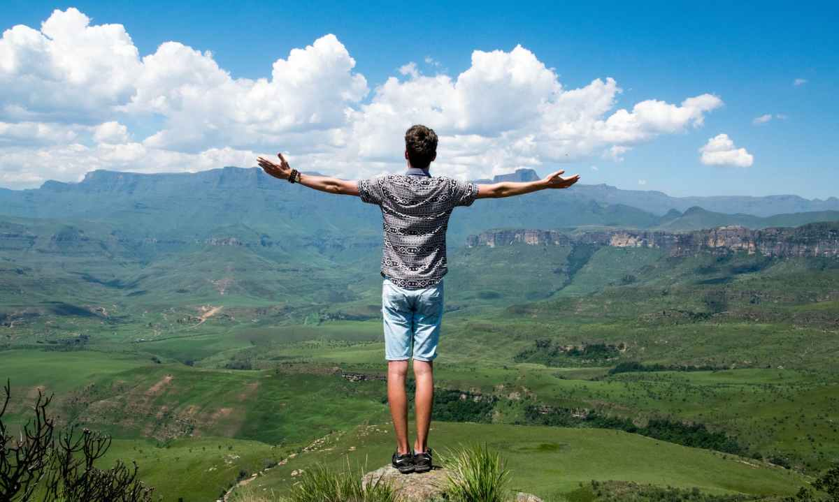 Ecclesiastes: how the world reallyworks